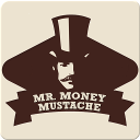 Mr Money Mustache App